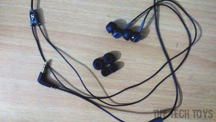 sennheiser cx 180 review
