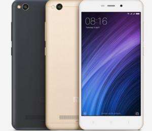 redmi 4a best budget smartphone thetechtoys