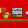 Super Mario Run available only on iOS why not on Android?