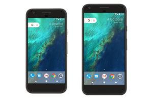 Best Smartphones