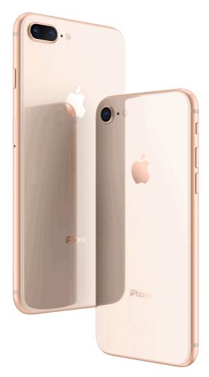 iphone 8 best smartphones 2017 the tech toys