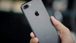 best phone 2016 apple fest flipkart thetechtoys