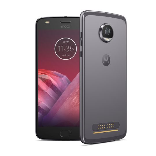 best phone under 30k India thetechtoys dot com