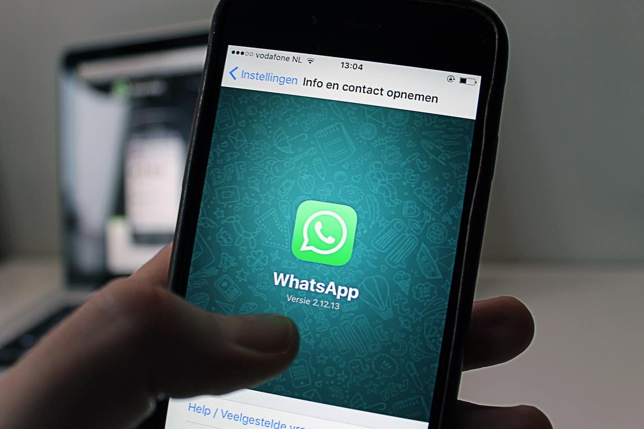 10 awesome things you can do in whatsapp