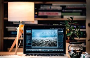 how to make gif in photoshop cs6