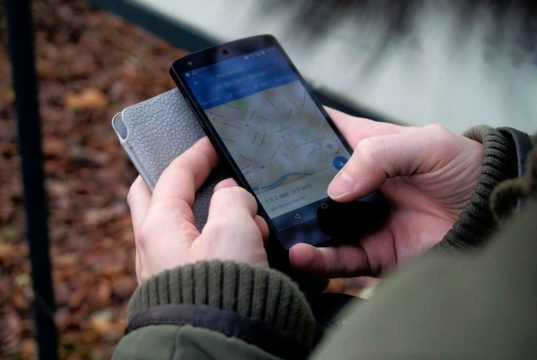 how-find-lost-android-online