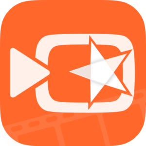 vivavideo best video editing app for android