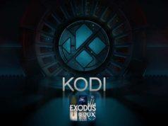 Exodus-Kodi-leia