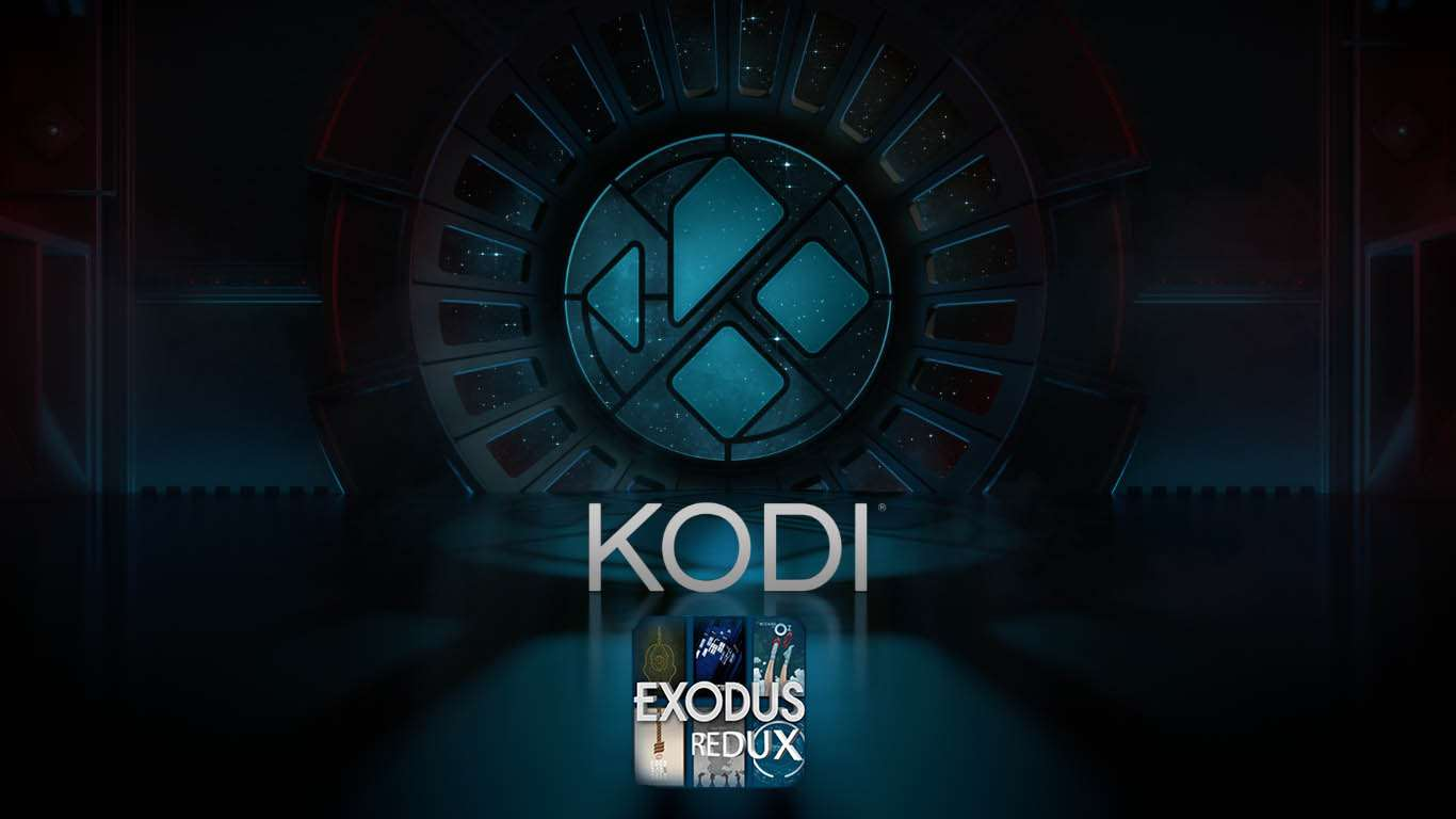 How to Install Exodus on Kodi - Install Exodus Redux & V8