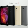 Redmi Note 4: Everything You Wanted to Know
