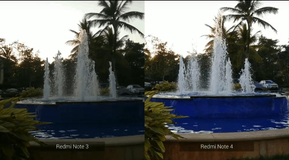 redmi note 4 India thetechtoys