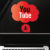 How to Download YouTube Videos (2017 Edition)