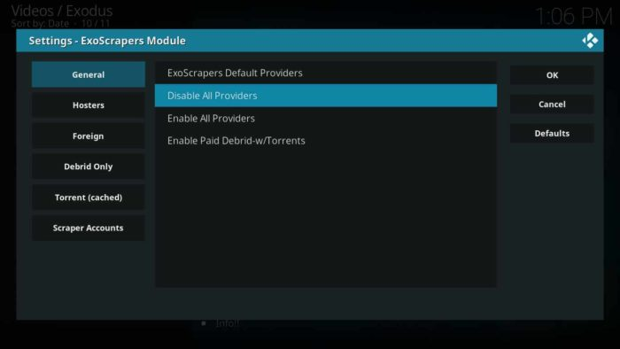 fix-Exodus-Kodi-No-stream