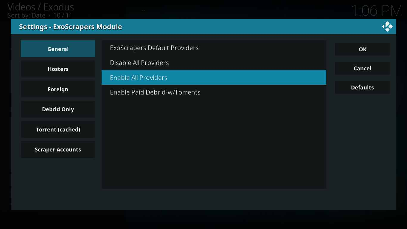 how-to-fix-Kodi-Exodus-Error