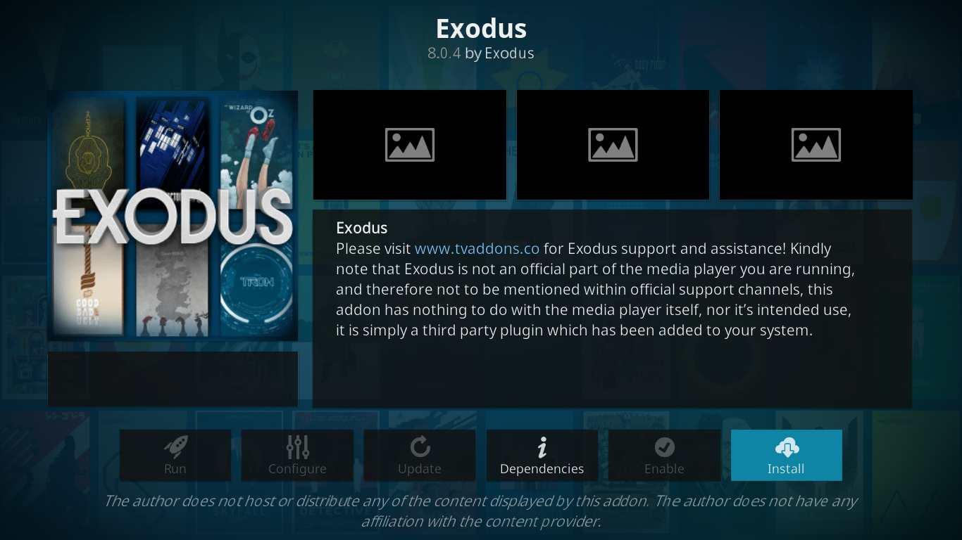 how-to-get-Exodus-on-Kodi
