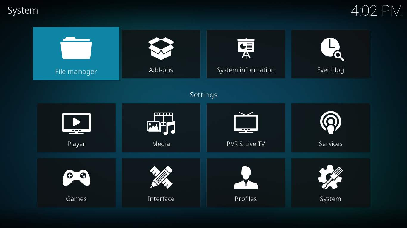 how-to-install-exodus-on-kodi