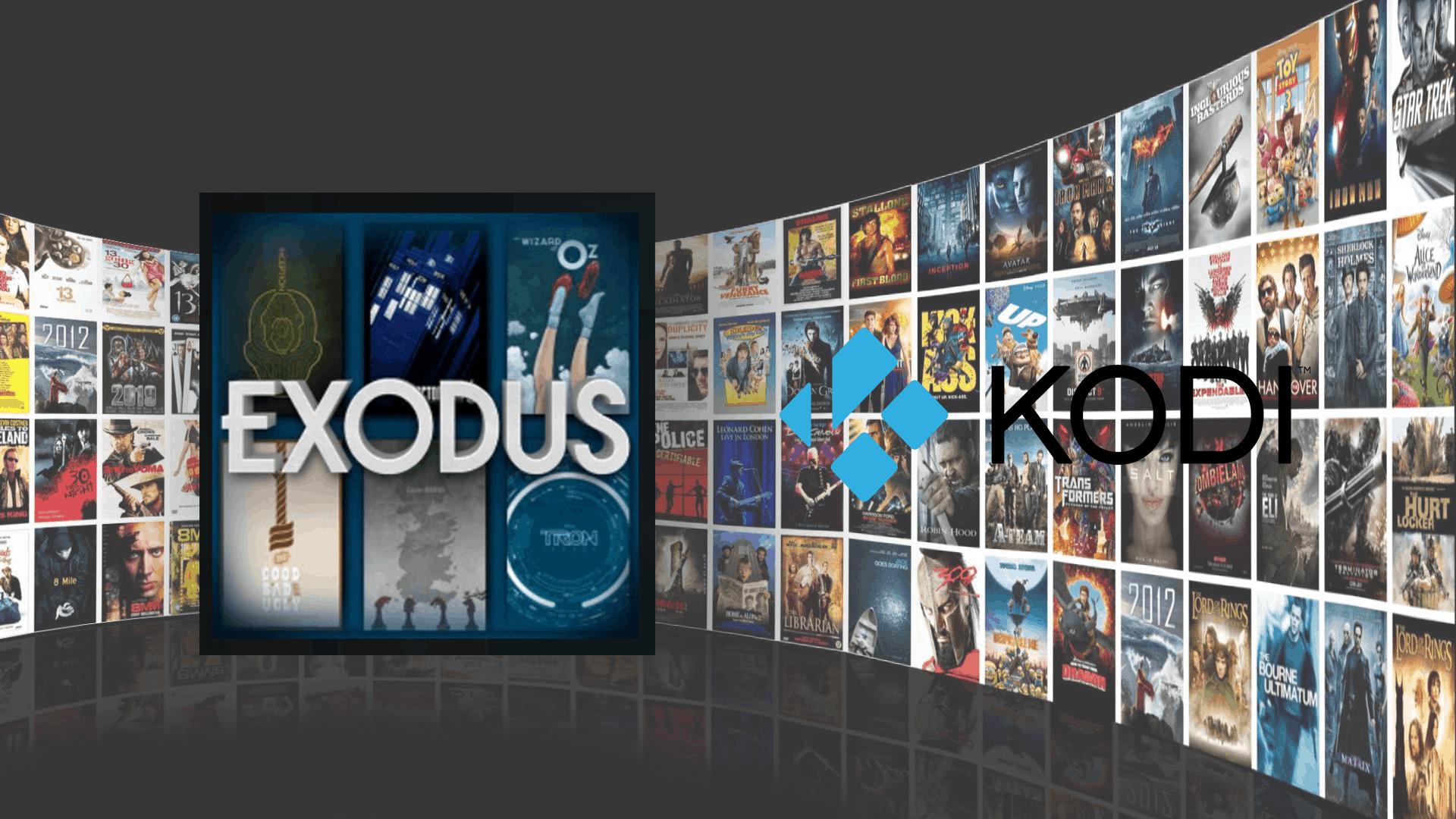 exodus kodi indian movies