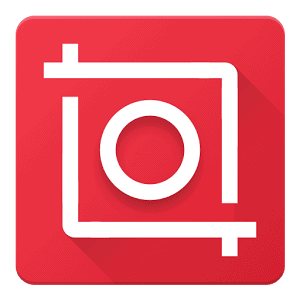 videomaker best video editing app for android