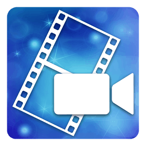 powerdirector best video editing app for android thetechtoys