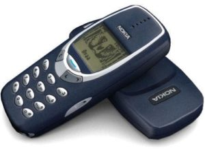 nokia 3310 relaunch the tech toys