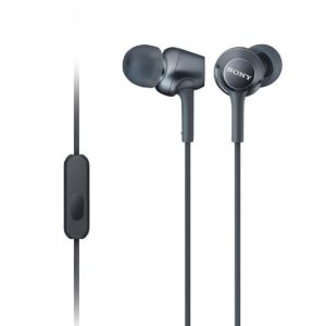 best earphones under 2000 India the tech toys