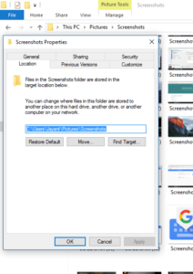 windows-10-screenshot-location