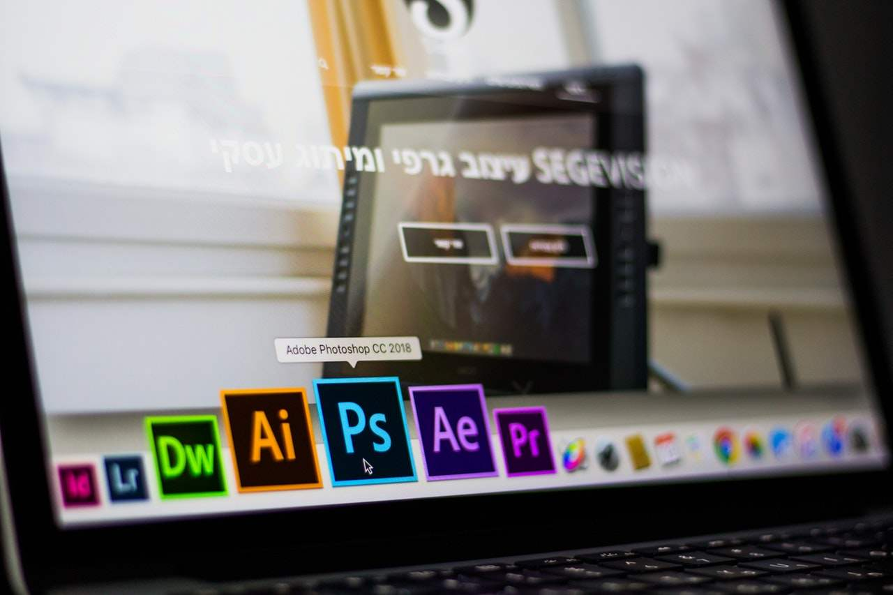 10 Best Video Editing Software for Windows & Mac in 2019