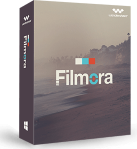 filmora best video editing software windows mac linux