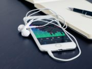 best music streaming apps for android iphone thetechtoys dot com
