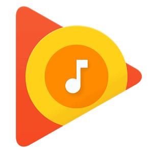 Best music apps for iphone android
