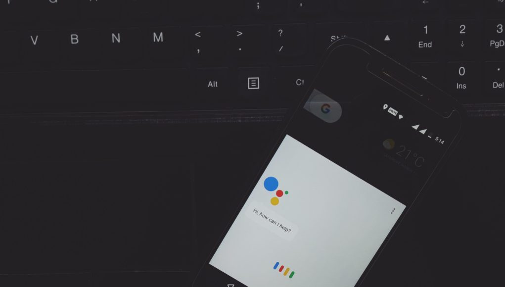 How to get Google Assistant any Android