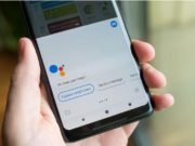 Google-assistant-tricks-tips