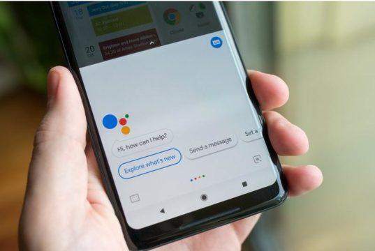 Google-assistant-tricks-tips