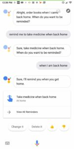 location-based-action-google-assistant