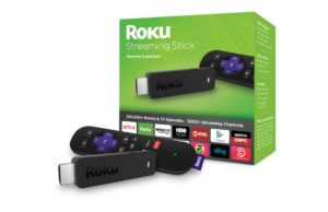 kodi on roku thetechtoys dot com
