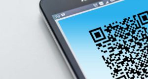 create free QR code for website location wifi