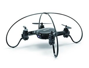 mini drone with camera coolmade fy603 the tech toys