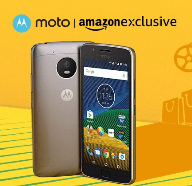 moto g5 price india the tech toys dot com