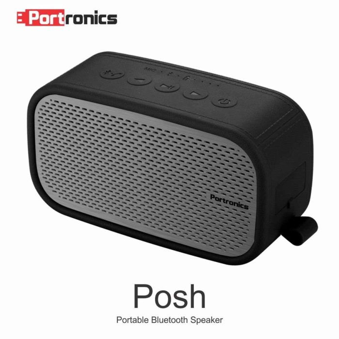 best bluetooth speaker under $50 thetechtoys dot com