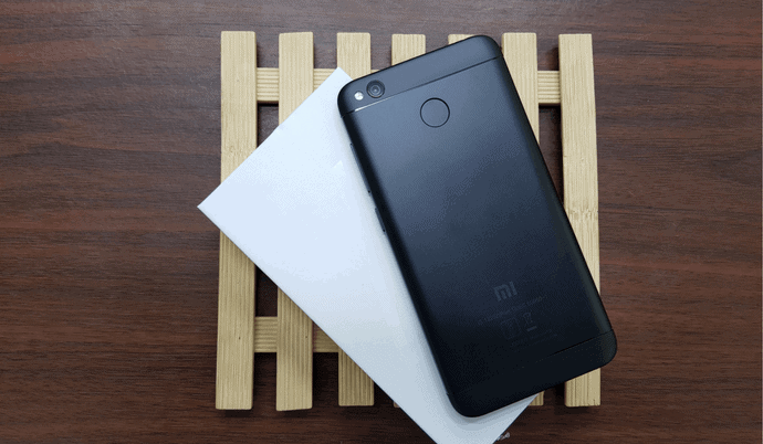 Xiaomi-Redmi-4 india thetechtoys dot com