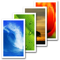 backgrounds HD best android wallpaper app thetechtoys dot com