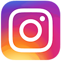 download instagram photos