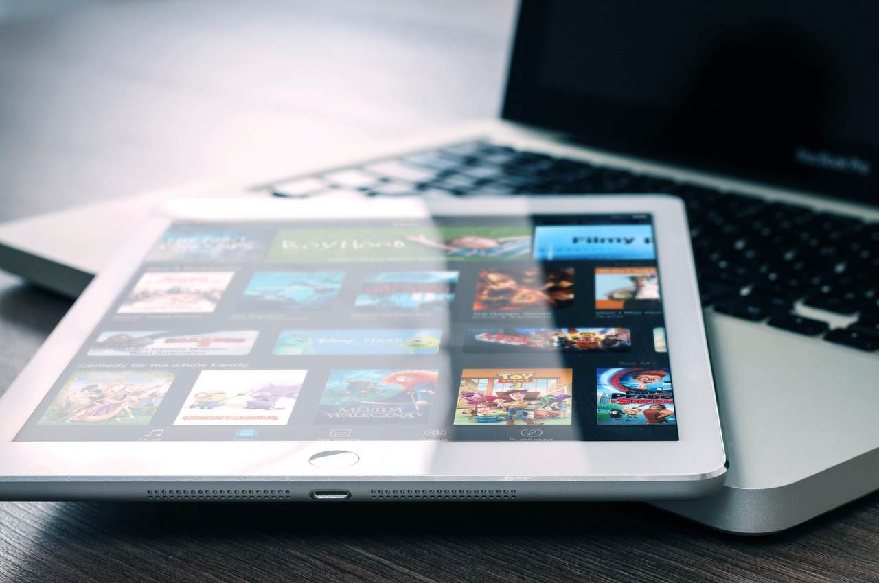 10 Best Showbox Alternatives You Can Use in 2018 - The Tech Toys