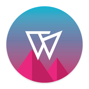 wallrox best android wallpaper app thetechtoys dot com