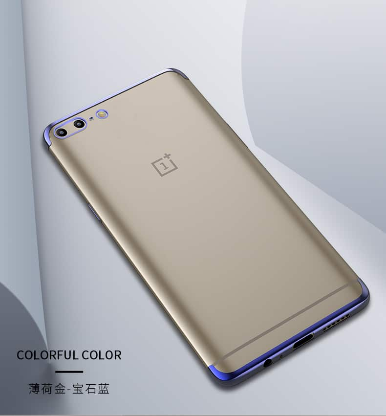 size 40 5ae41 cc90b OnePlus 5: High-Res Images Leaked Before the Launch - The Tech Toys