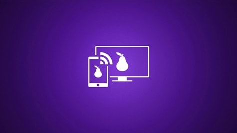 How to use Roku Screen Mirroring to Mirror Android & Windows Devices