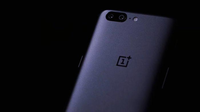 OnePlus 5 specs thetechtoys dot com