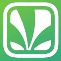saavn best music apps thetechtoys dot com