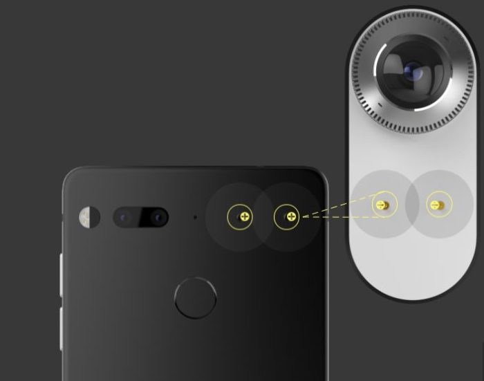 essential phone price thetechtoys dot com