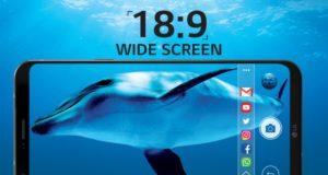lg q6 best smartphone under 20000 thetechtoys dot com